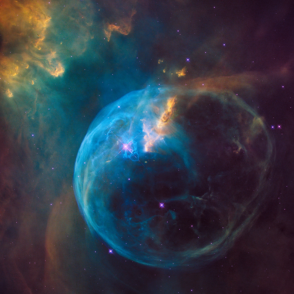 wallpaper-nw98-space-aurora-nebula-nature-wallpaper