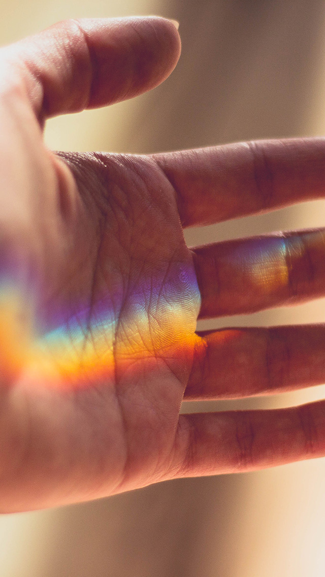 http://papers.co/wallpaper/papers.co-nx00-rainbow-hand-warm-nature-4-wallpaper.jpg