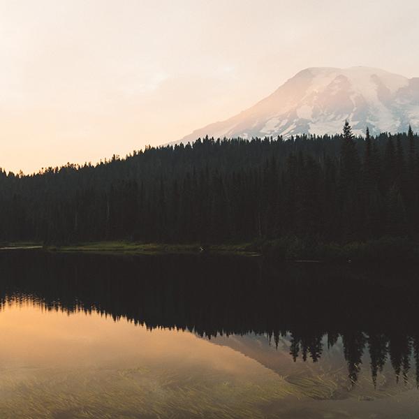 iPapers.co-Apple-iPhone-iPad-Macbook-iMac-wallpaper-nx11-sunset-lake-mountain-sky-river-nature-wallpaper