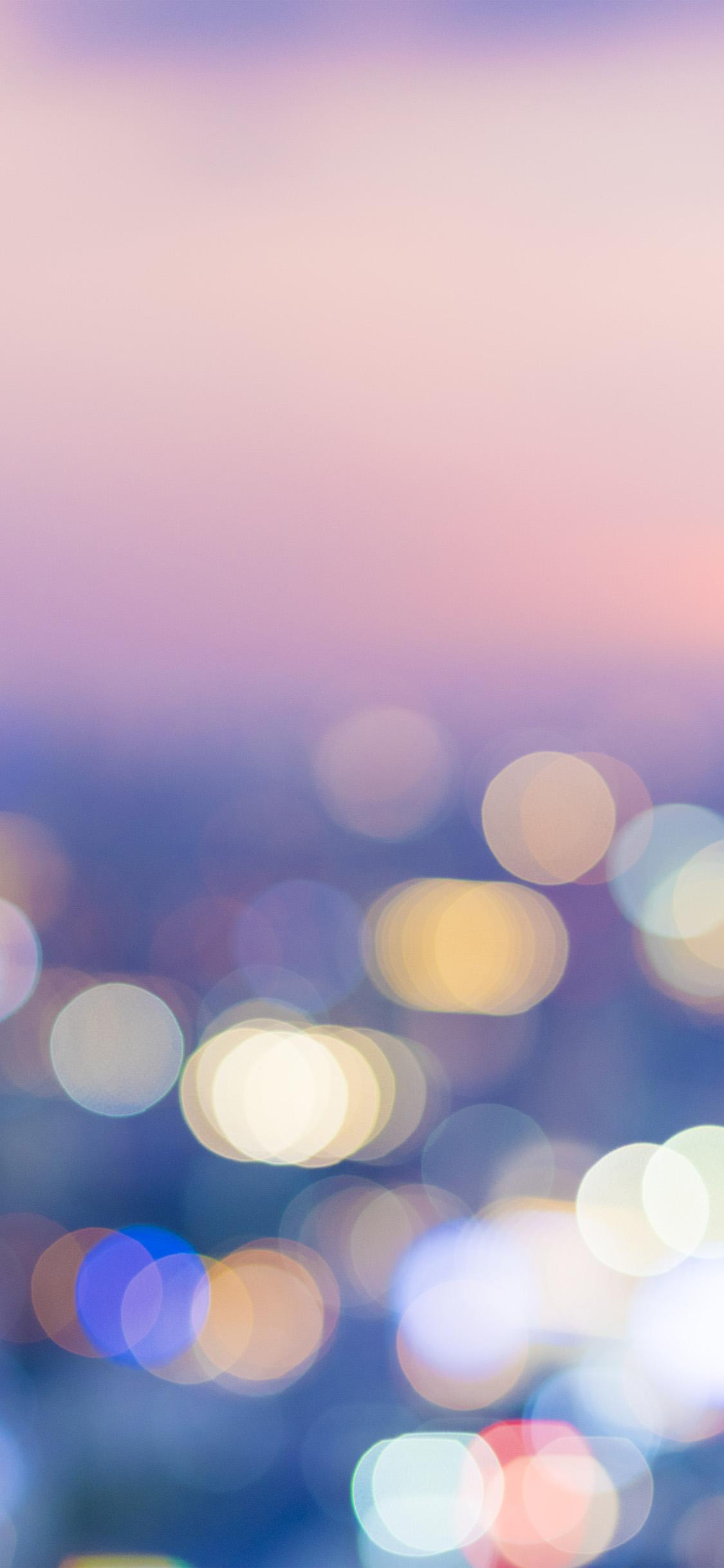 iPhonexpapers.com-Apple-iPhone-wallpaper-nx38-bokeh-art-pink-city-nature