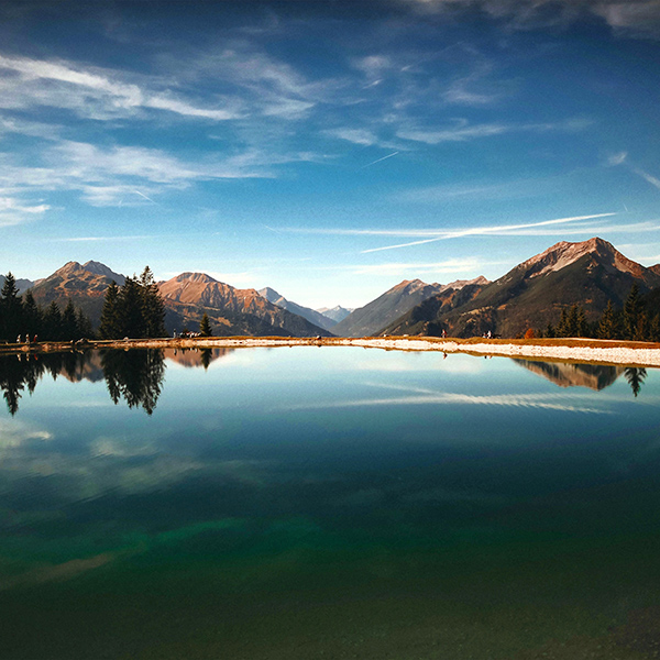 iPapers.co-Apple-iPhone-iPad-Macbook-iMac-wallpaper-nx48-lake-summer-mountain-nature-wallpaper