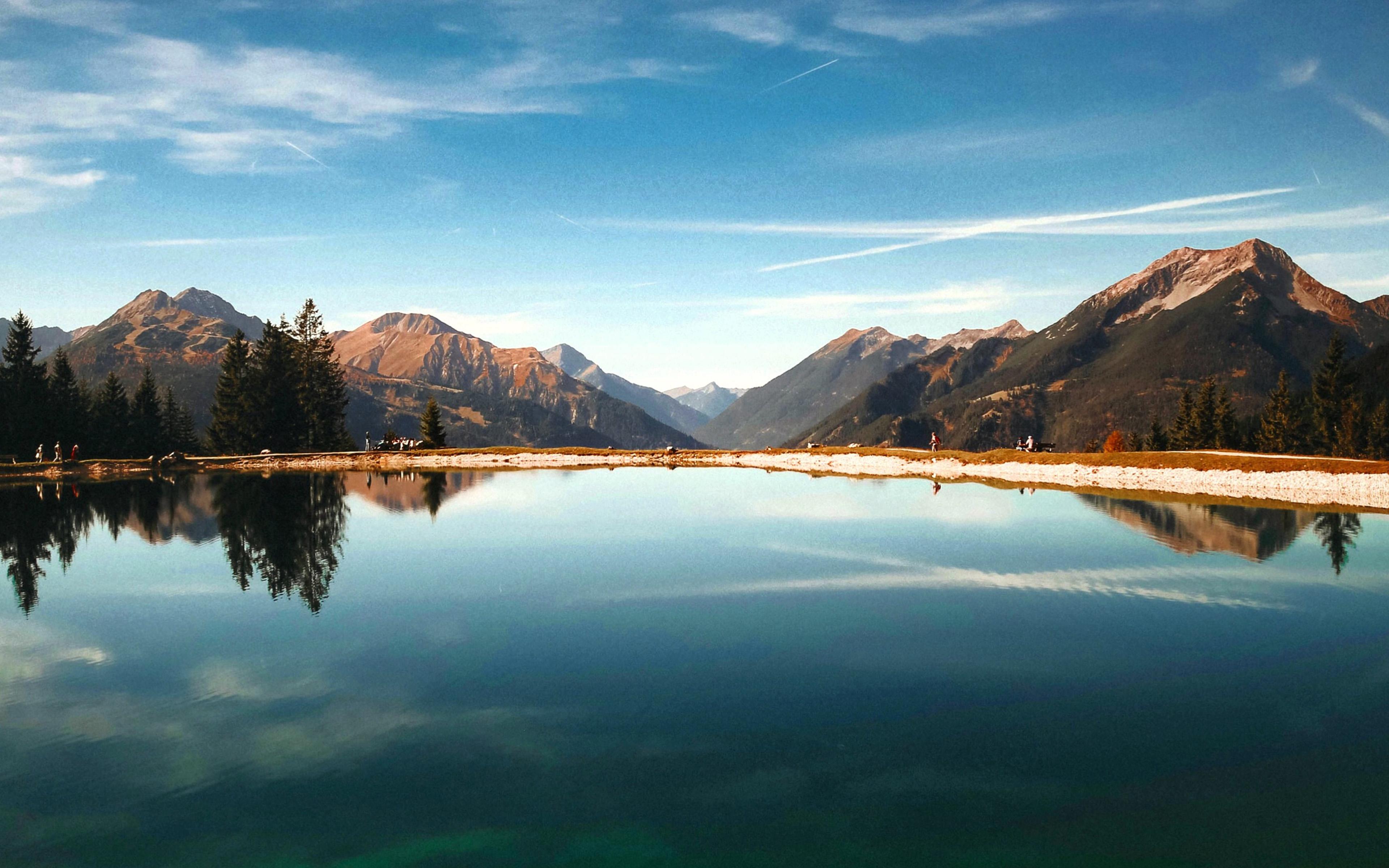nx48-lake-summer-mountain-nature-wallpaper