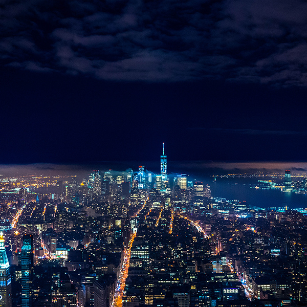 iPapers.co-Apple-iPhone-iPad-Macbook-iMac-wallpaper-nx53-city-night-skyline-dark-nature-wallpaper
