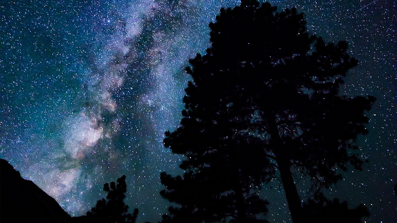 desktop-wallpaper-laptop-mac-macbook-air-nx78-night-sky-dark-star-nature-wallpaper