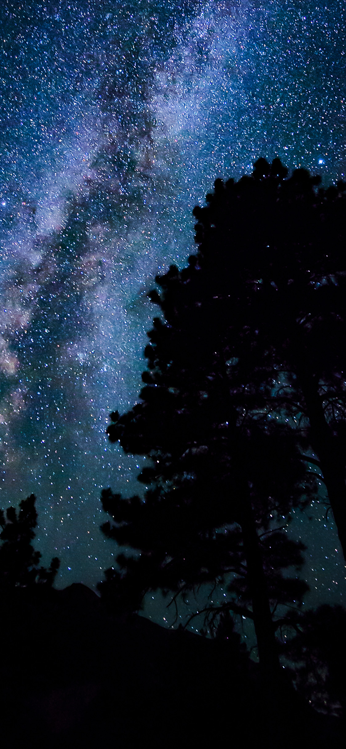 iPhonexpapers.com-Apple-iPhone-wallpaper-nx78-night-sky-dark-star-nature