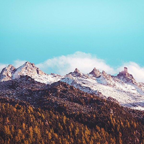 iPapers.co-Apple-iPhone-iPad-Macbook-iMac-wallpaper-nx80-mountain-sky-snow-nature-wallpaper