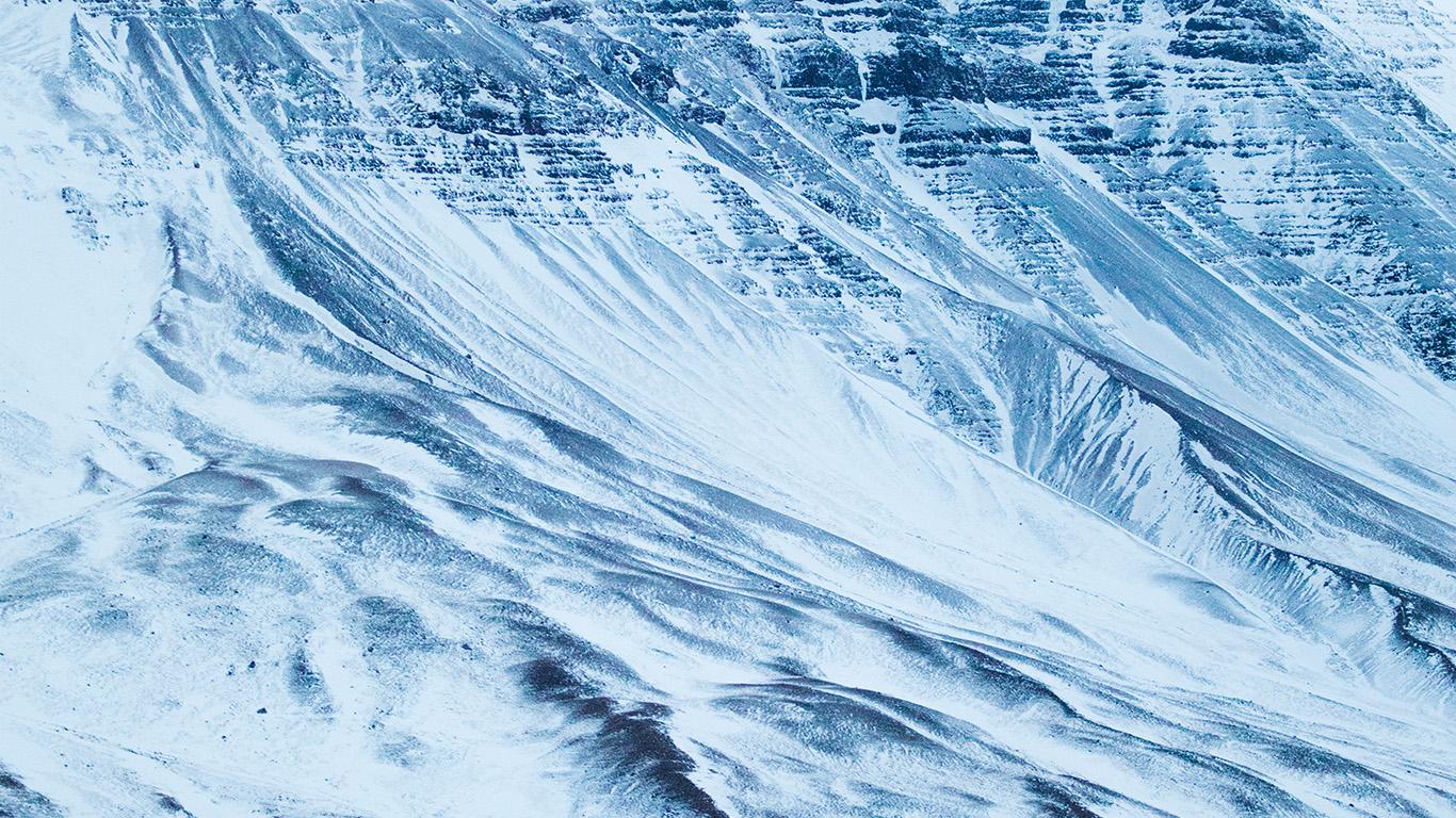 desktop-wallpaper-laptop-mac-macbook-air-nx85-mountain-snow-blue-winter-nature-wallpaper