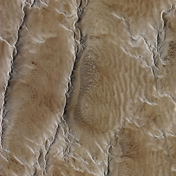 iPapers.co-Apple-iPhone-iPad-Macbook-iMac-wallpaper-nx99-earthview-sand-dessert-land-nature-wallpaper