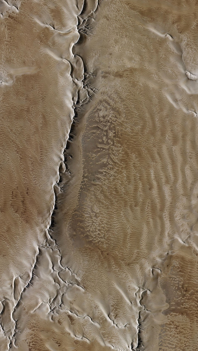 freeios8.com-iphone-4-5-6-plus-ipad-ios8-nx99-earthview-sand-dessert-land-nature