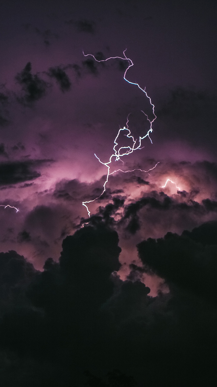 iPhone6papers.co-Apple-iPhone-6-iphone6-plus-wallpaper-ny20-cloud-rain-thunder-sky-nature