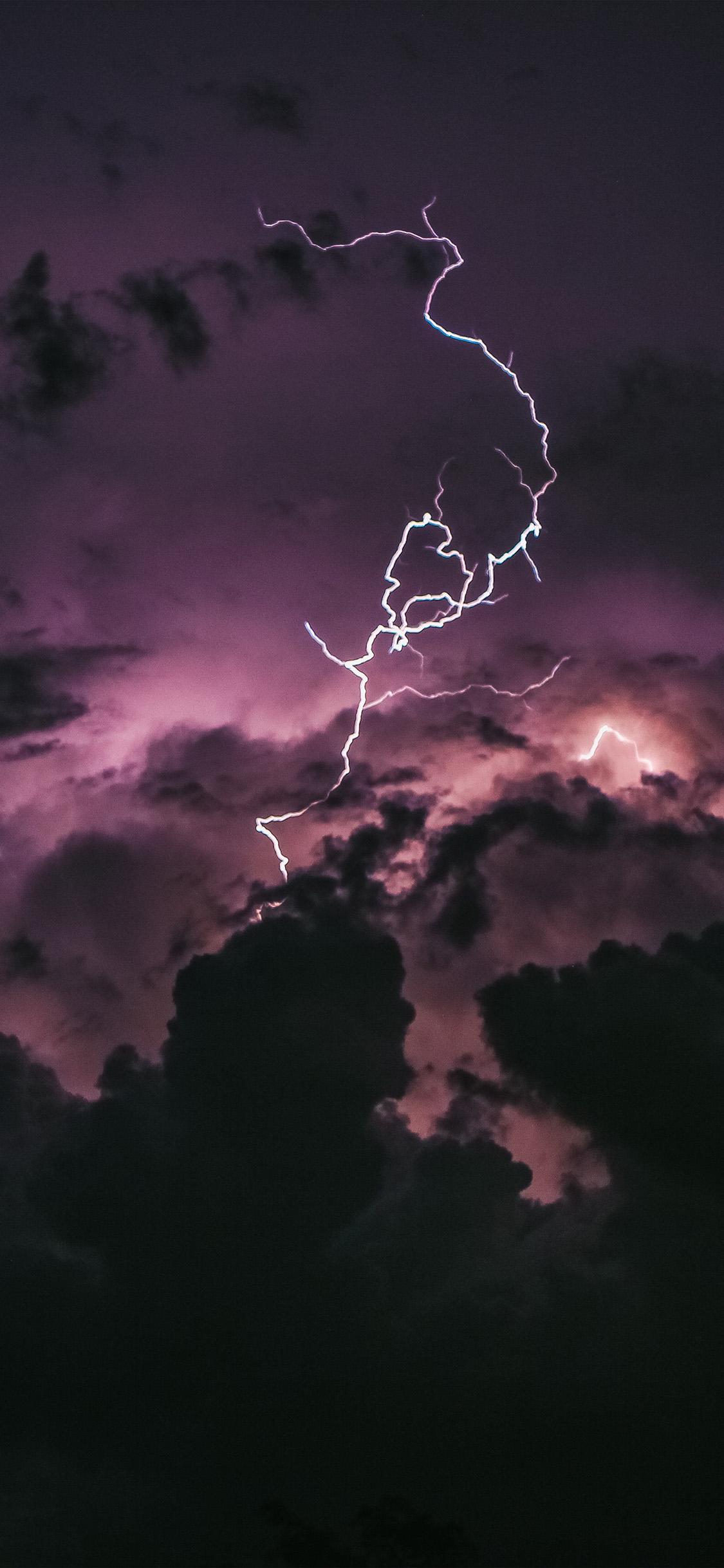 iPhonexpapers.com-Apple-iPhone-wallpaper-ny20-cloud-rain-thunder-sky-nature