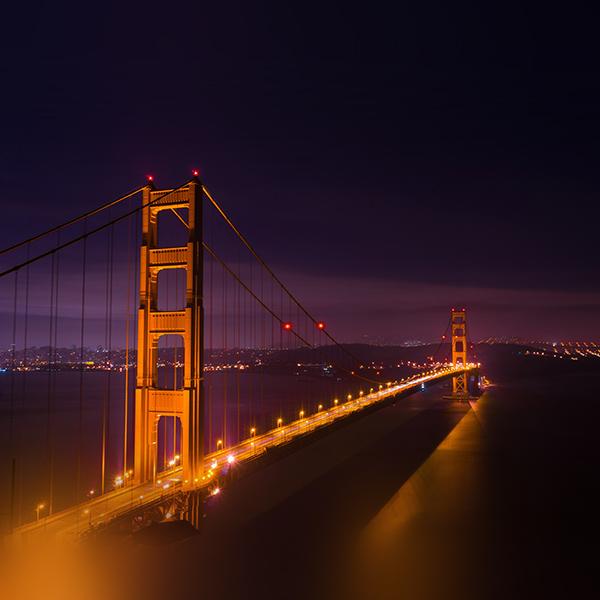 iPapers.co-Apple-iPhone-iPad-Macbook-iMac-wallpaper-ny23-river-golden-bridge-city-night-nature-wallpaper