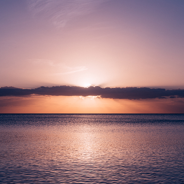 iPapers.co-Apple-iPhone-iPad-Macbook-iMac-wallpaper-ny31-sunset-cloud-sea-beach-ocean-nature-wallpaper