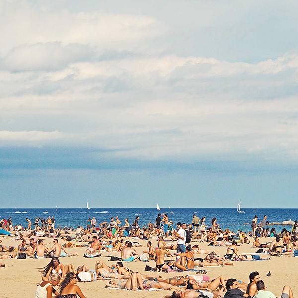 iPapers.co-Apple-iPhone-iPad-Macbook-iMac-wallpaper-ny35-beach-holiday-summer-vacation-sunny-nature-wallpaper