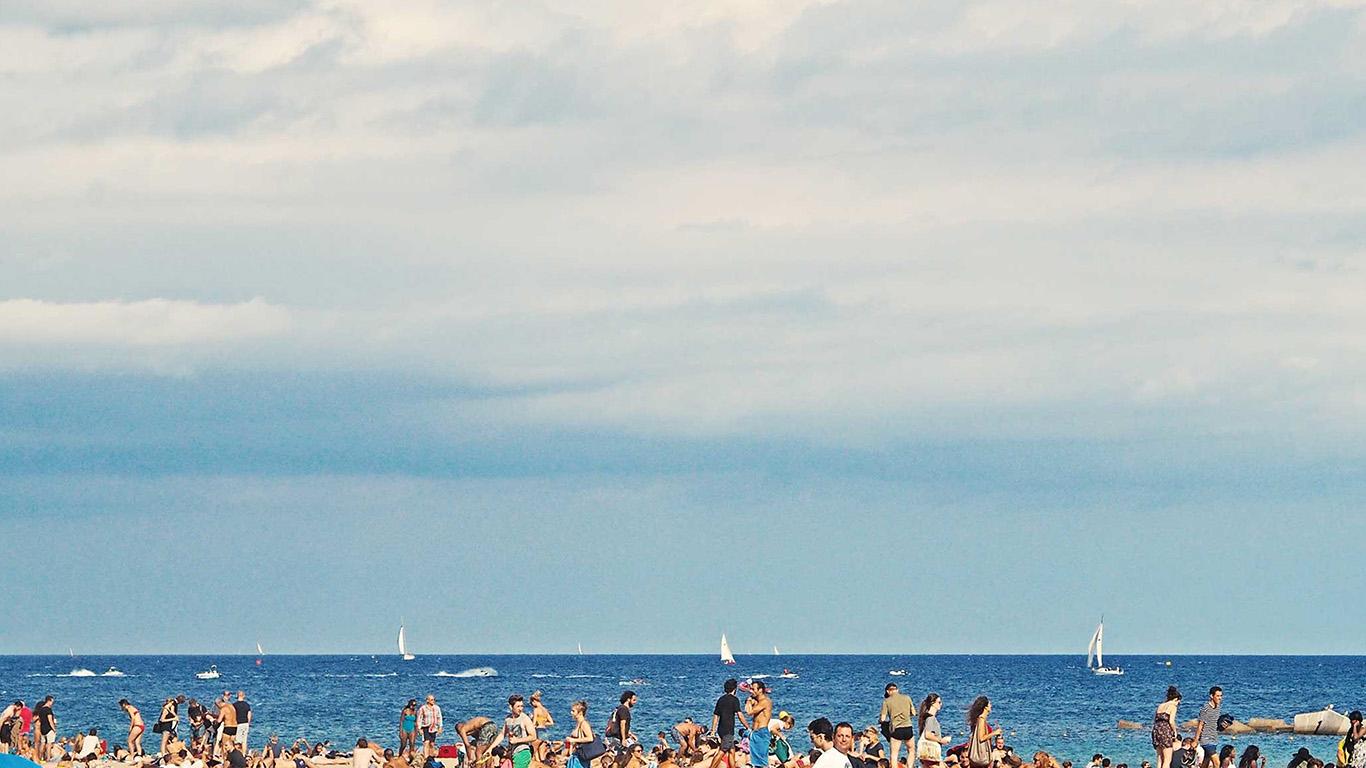 desktop-wallpaper-laptop-mac-macbook-air-ny35-beach-holiday-summer-vacation-sunny-nature-wallpaper