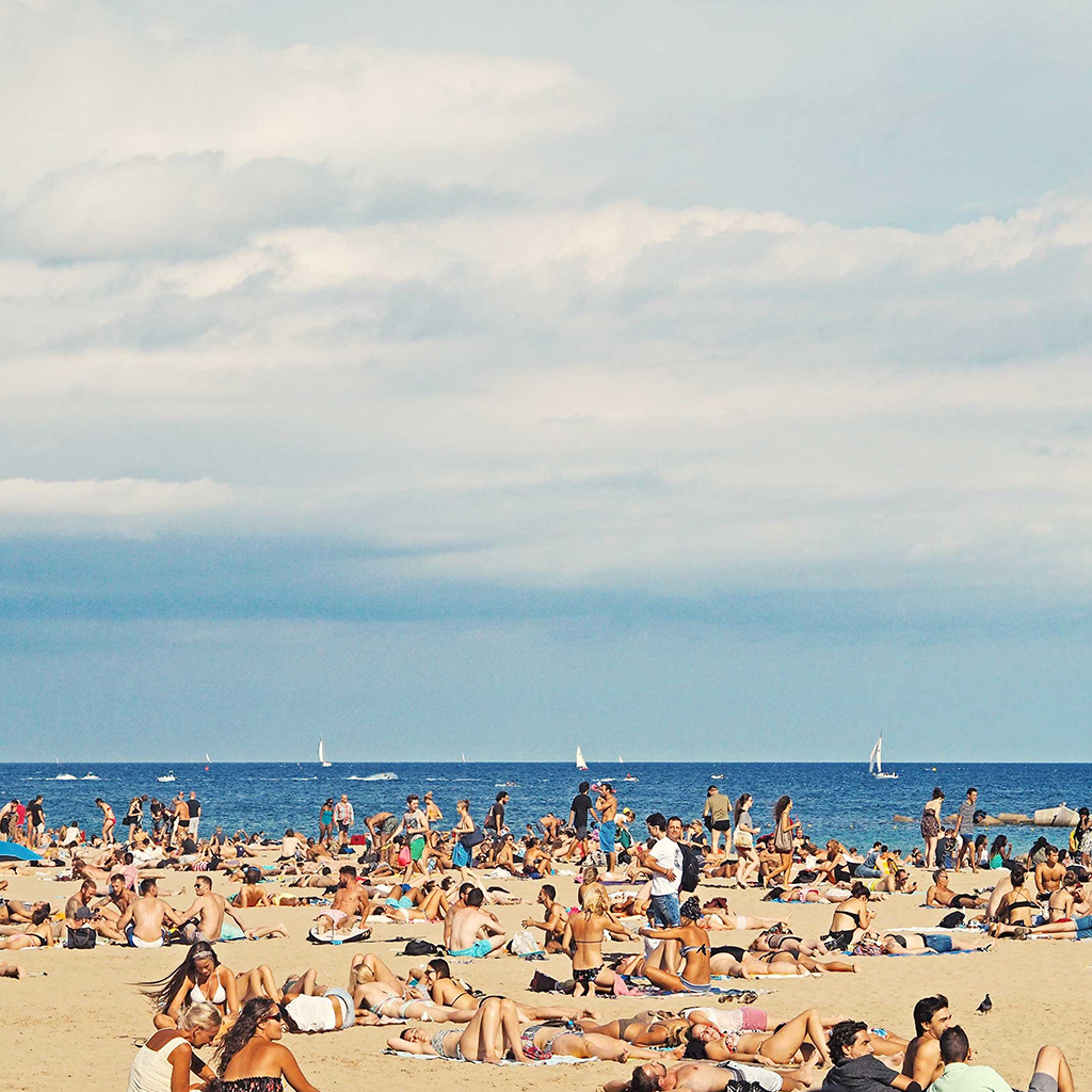 wallpaper-ny35-beach-holiday-summer-vacation-sunny-nature-wallpaper