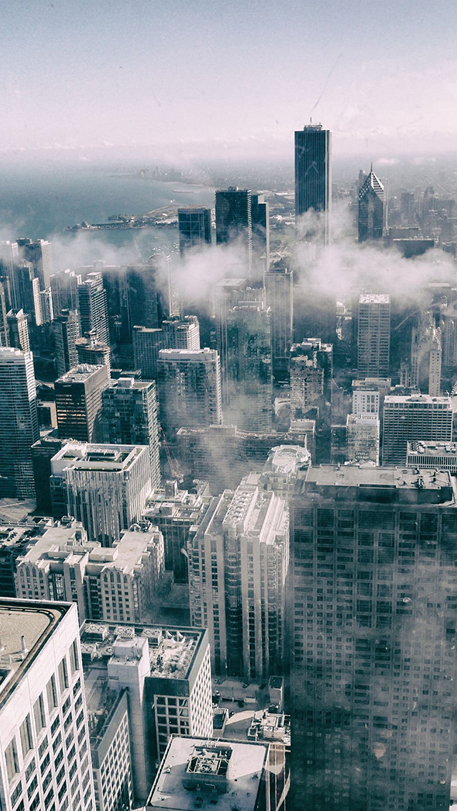 freeios8.com-iphone-4-5-6-plus-ipad-ios8-ny73-city-building-cloud-nature