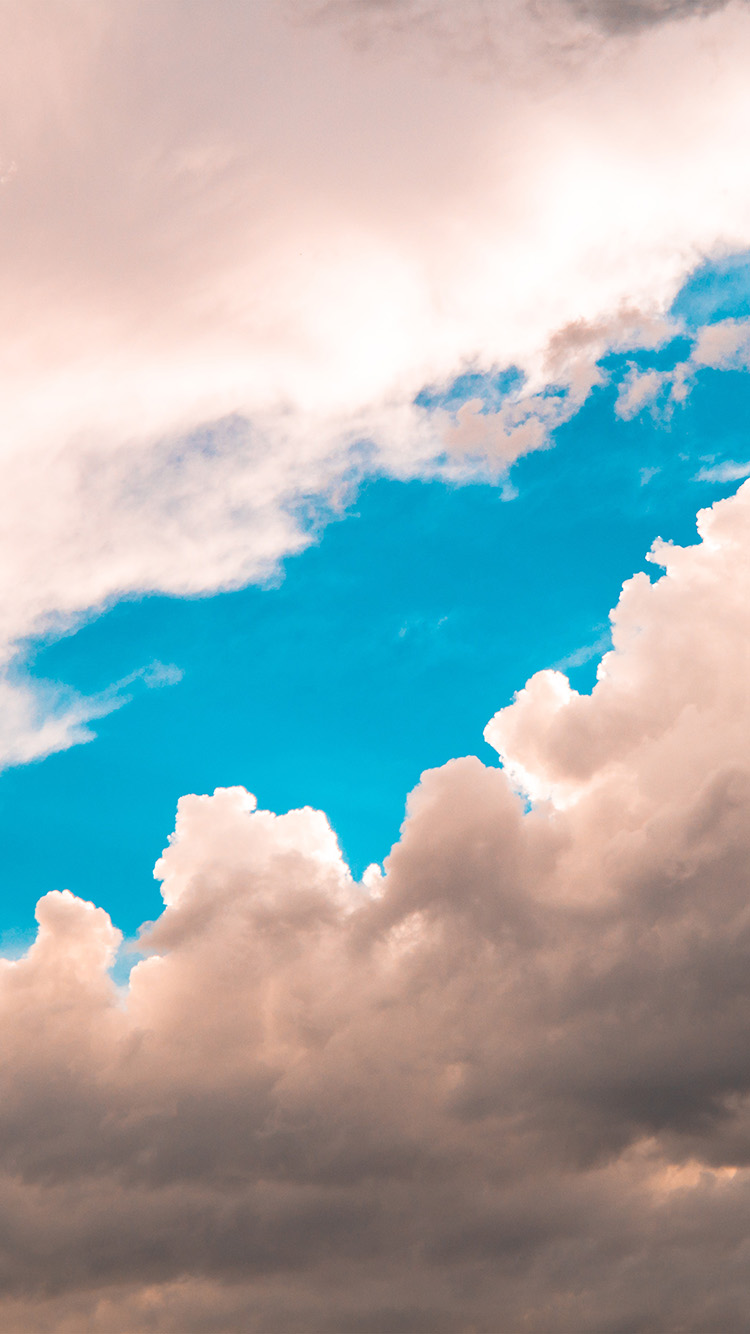 iPhone6papers.co-Apple-iPhone-6-iphone6-plus-wallpaper-ny75-cloud-sky-summer-nature