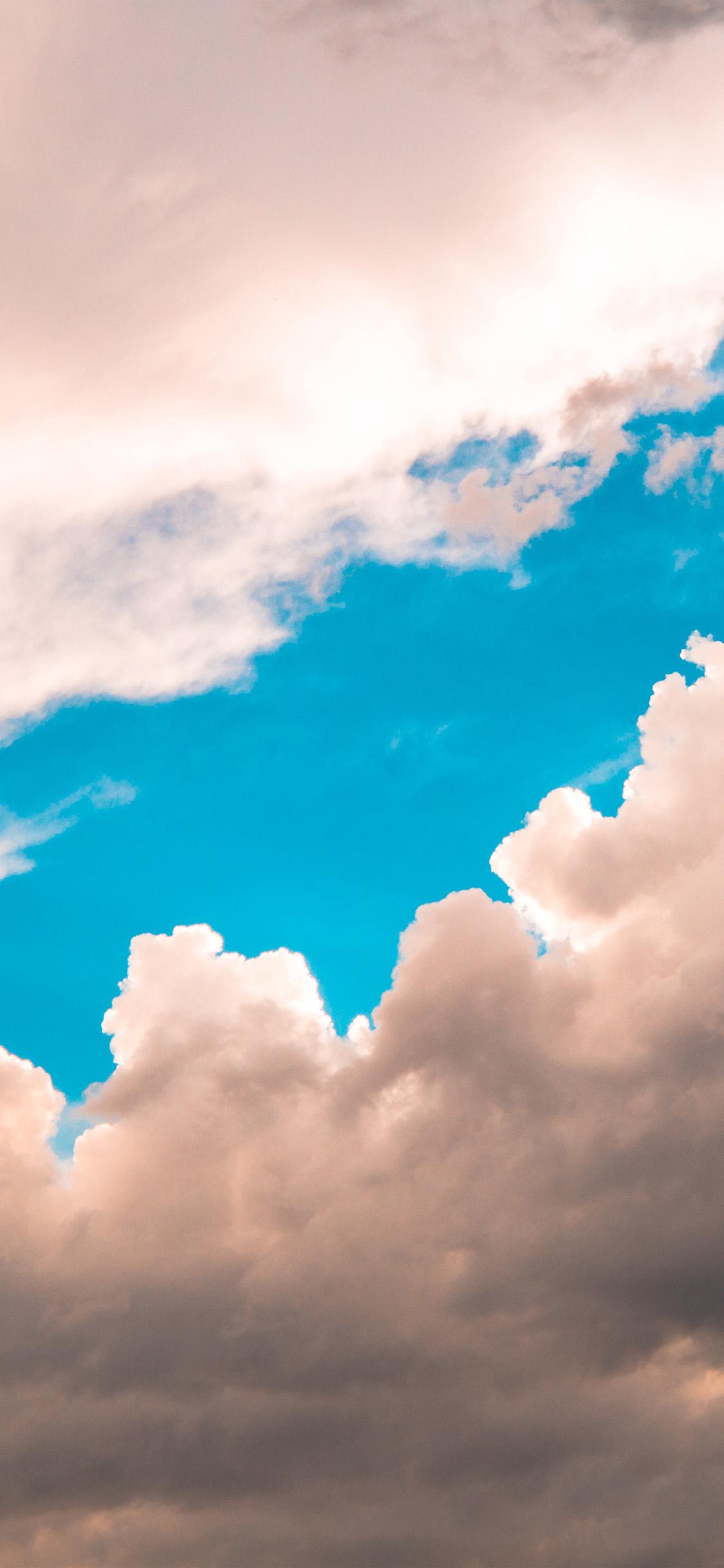 iPhonexpapers.com-Apple-iPhone-wallpaper-ny75-cloud-sky-summer-nature