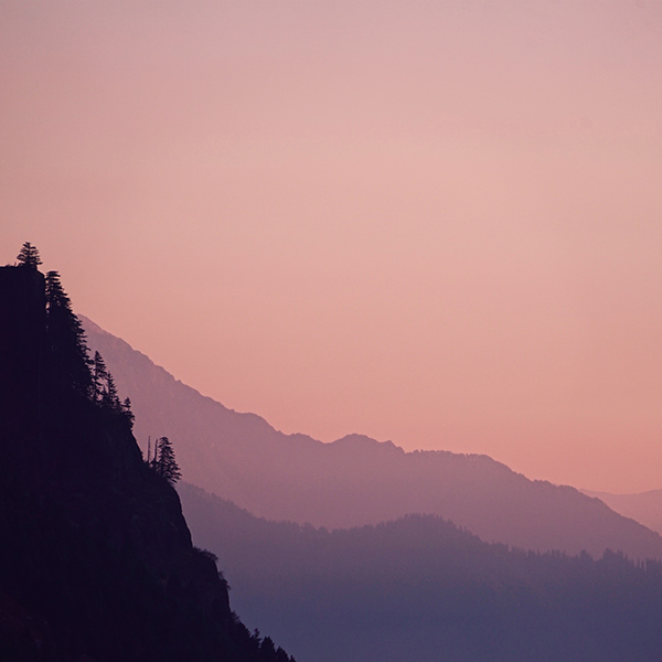iPapers.co-Apple-iPhone-iPad-Macbook-iMac-wallpaper-ny80-mountain-morning-pink-nature-wallpaper