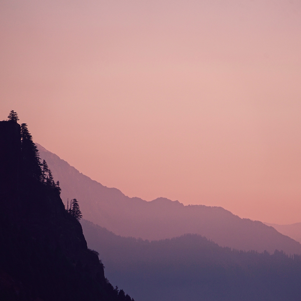 wallpaper-ny80-mountain-morning-pink-nature-wallpaper