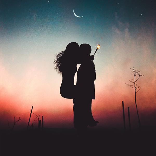 iPapers.co-Apple-iPhone-iPad-Macbook-iMac-wallpaper-ny84-love-moon-hug-man-woman-nature-wallpaper