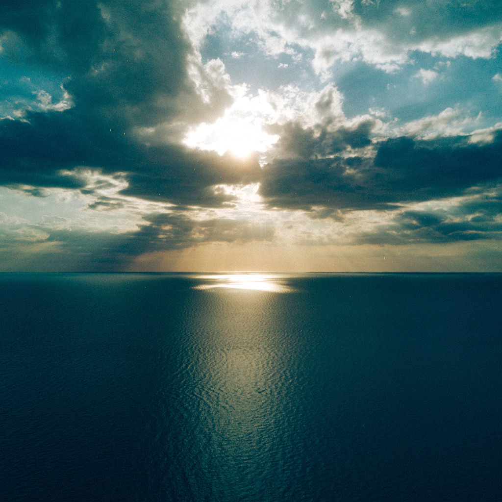wallpaper-ny99-sea-sun-cloud-ocean-nature-wallpaper