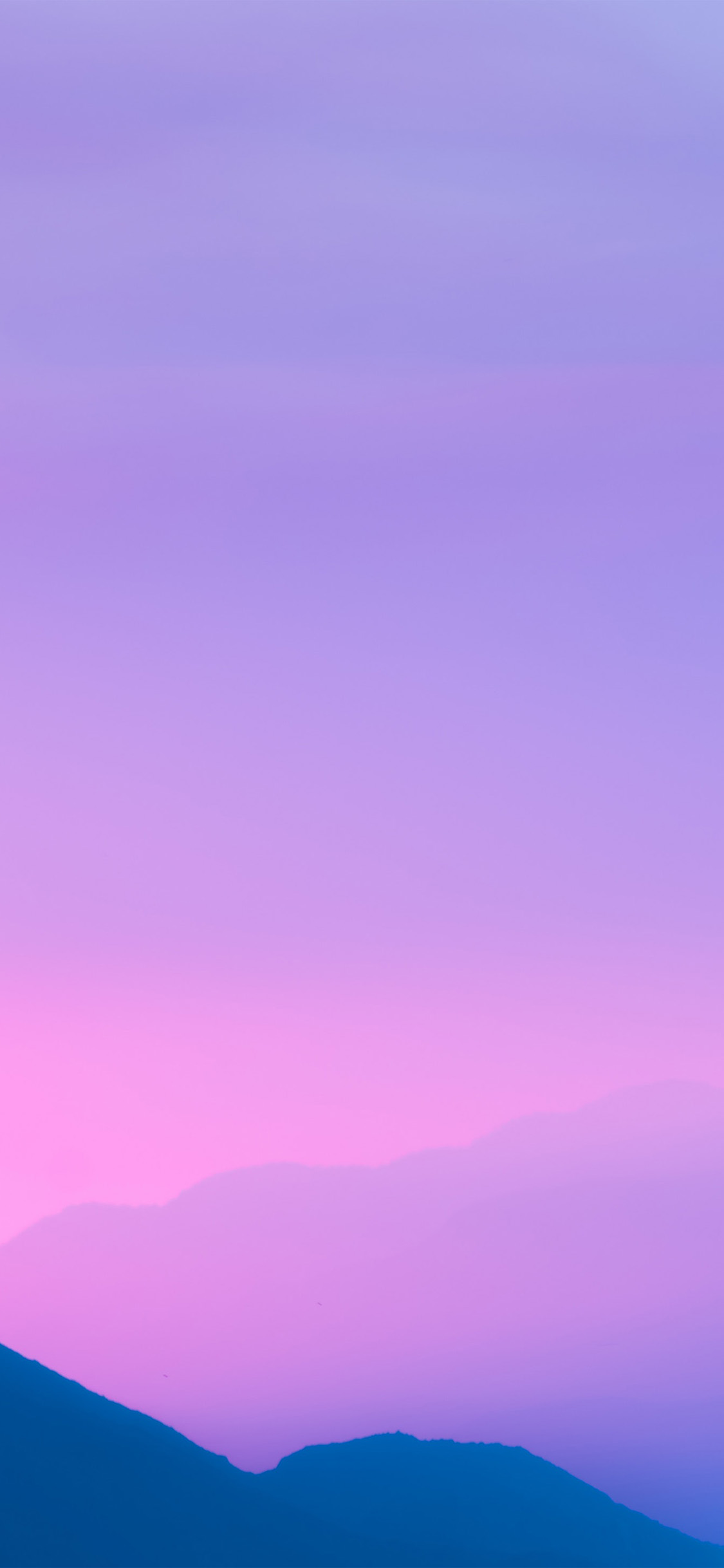 iPhonexpapers.com-Apple-iPhone-wallpaper-nz11-sky-purple-sunset-nature-blur