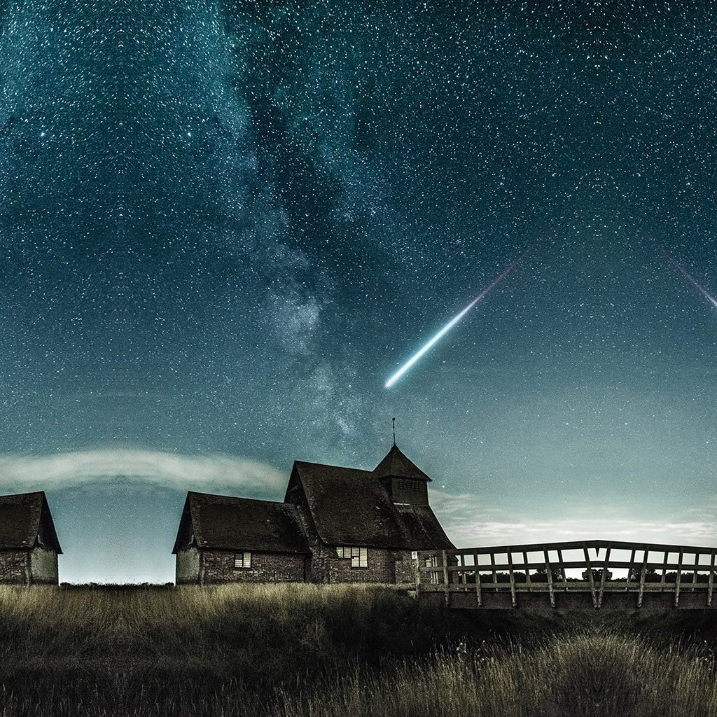wallpaper-nz20-night-country-sky-star-space-nature-wallpaper