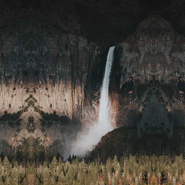 iPapers.co-Apple-iPhone-iPad-Macbook-iMac-wallpaper-nz22-water-fall-mountain-nature-wallpaper