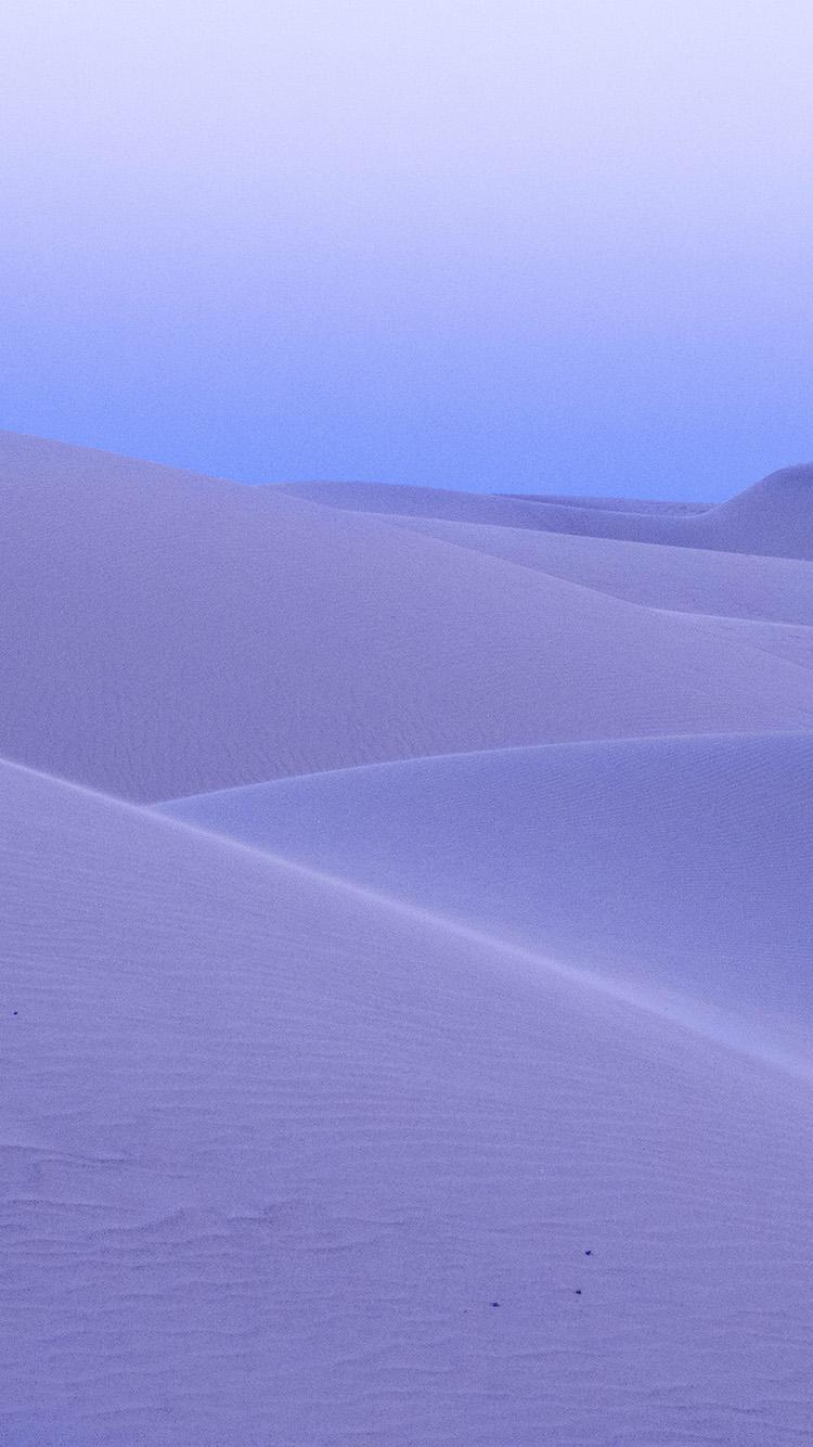 iPhonepapers.com-Apple-iPhone-wallpaper-nz24-dessert-blue-mountain-nature