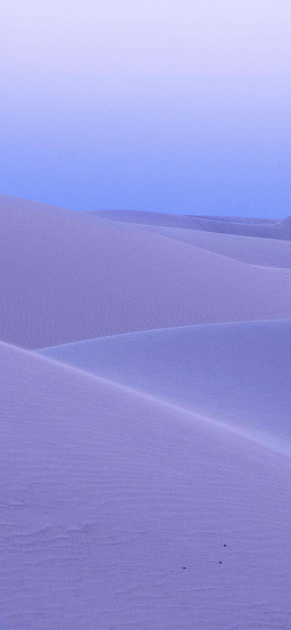 iPhonexpapers.com-Apple-iPhone-wallpaper-nz24-dessert-blue-mountain-nature