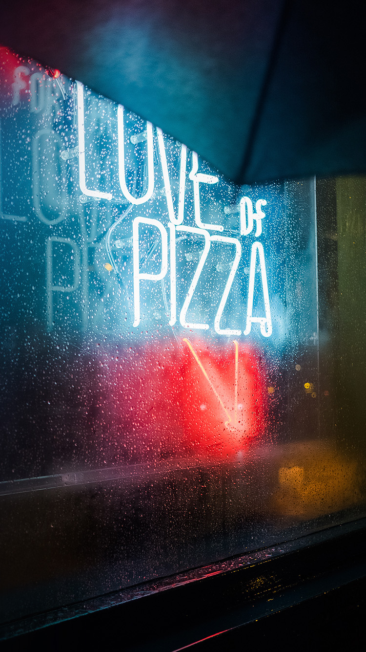 iPhone6papers.co-Apple-iPhone-6-iphone6-plus-wallpaper-nz28-love-of-pizza-bar-night-city-nature