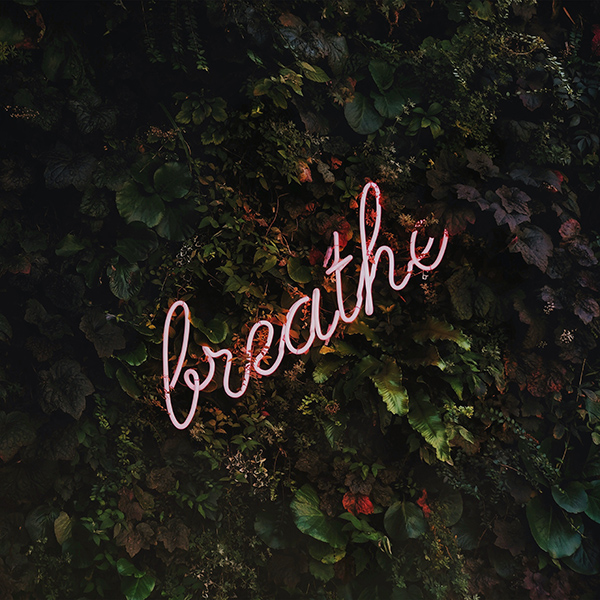 iPapers.co-Apple-iPhone-iPad-Macbook-iMac-wallpaper-nz35-breathe-mountain-tree-nature-neon-wallpaper