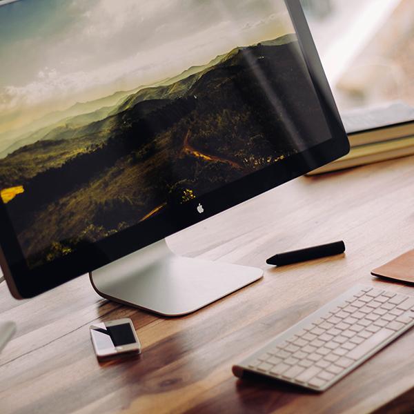 iPapers.co-Apple-iPhone-iPad-Macbook-iMac-wallpaper-nz44-mac-apple-desk-nomad-nature-wallpaper