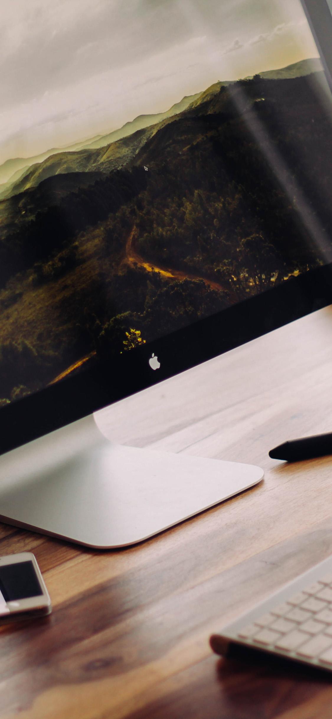iPhonexpapers.com-Apple-iPhone-wallpaper-nz44-mac-apple-desk-nomad-nature