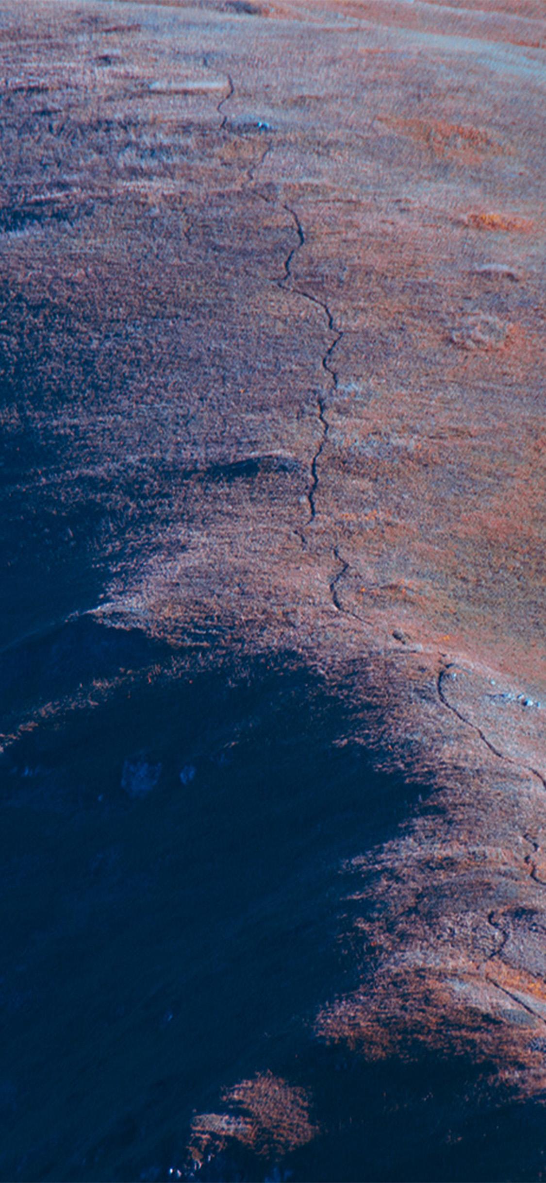 iPhonexpapers.com-Apple-iPhone-wallpaper-nz57-landscape-blue-nature