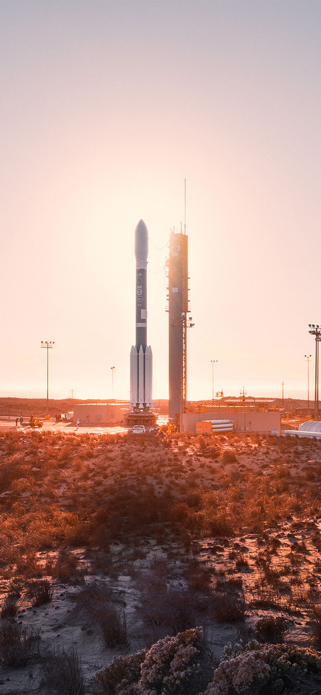 iPhonexpapers.com-Apple-iPhone-wallpaper-nz62-missile-rocket-nasa-landscape-nature