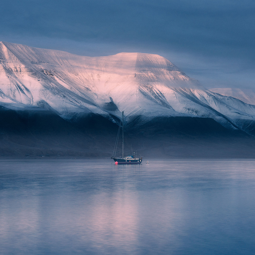 wallpaper-nz70-sea-boat-ship-cold-iceberg-nature-wallpaper