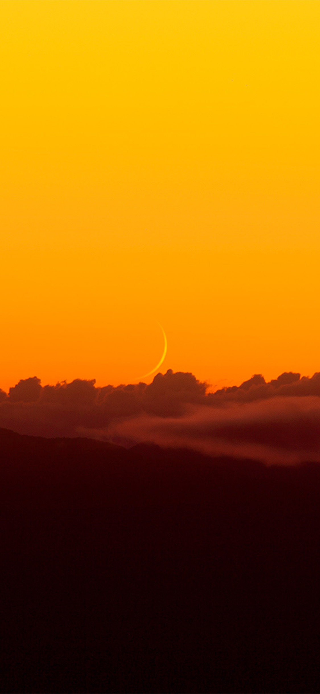 iPhonexpapers.com-Apple-iPhone-wallpaper-nz72-sky-orange-sunset-nature