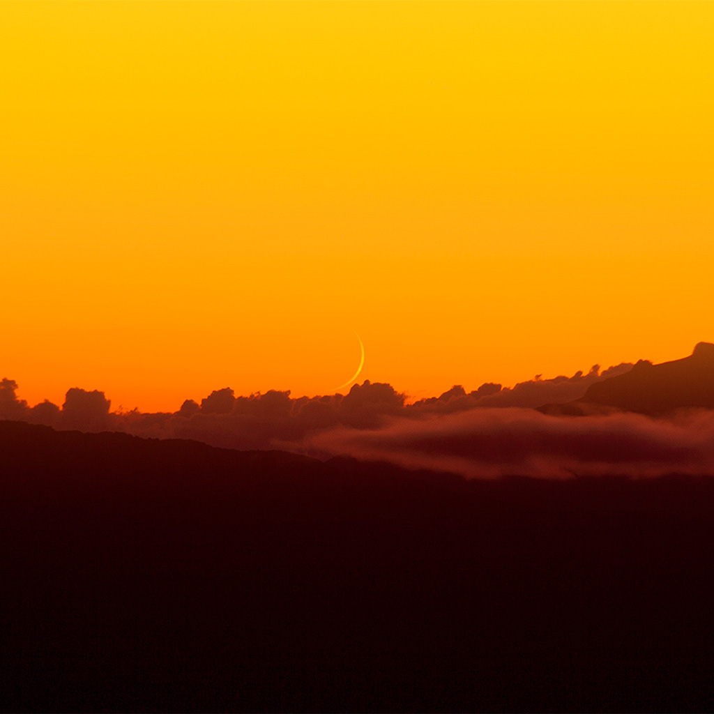 wallpaper-nz72-sky-orange-sunset-nature-wallpaper