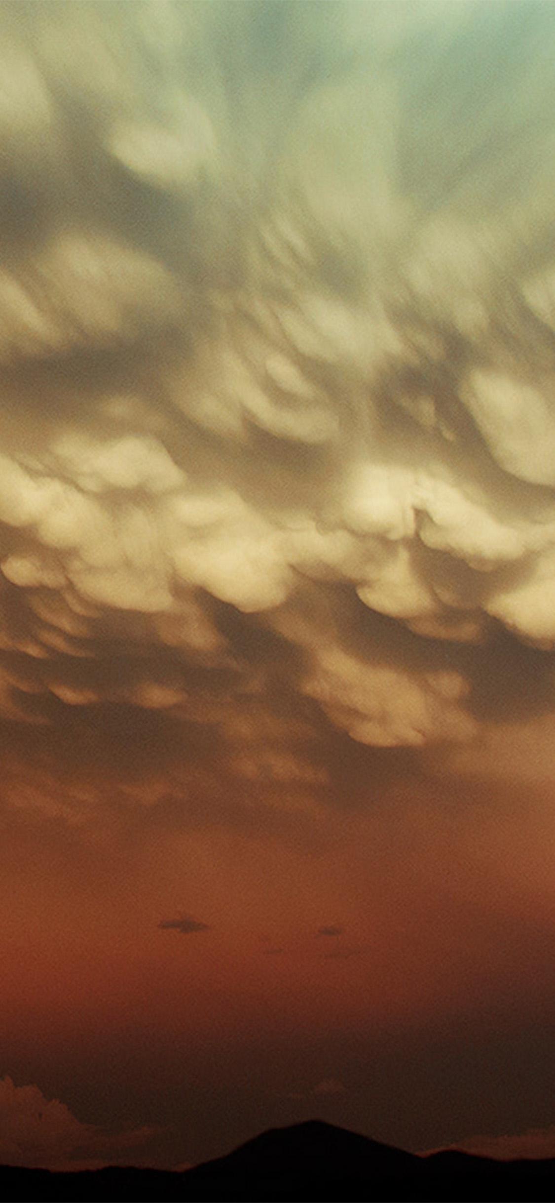 iPhonexpapers.com-Apple-iPhone-wallpaper-nz79-cloud-hurricane-sky-sunset-mountain-nature