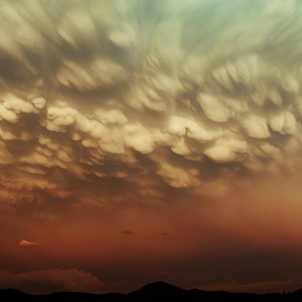 wallpaper-nz79-cloud-hurricane-sky-sunset-mountain-nature-wallpaper