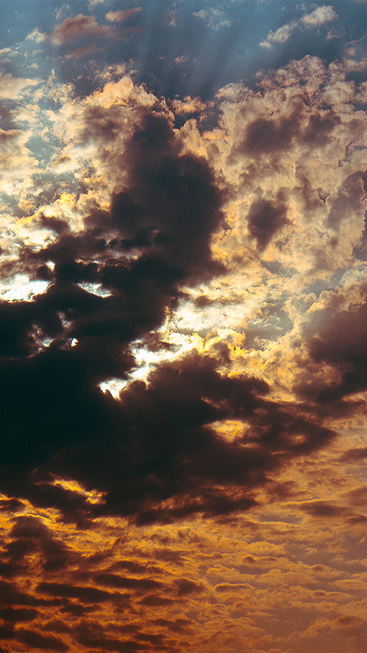 iPhonepapers.com-Apple-iPhone-wallpaper-nz82-sky-cloud-sun-nature