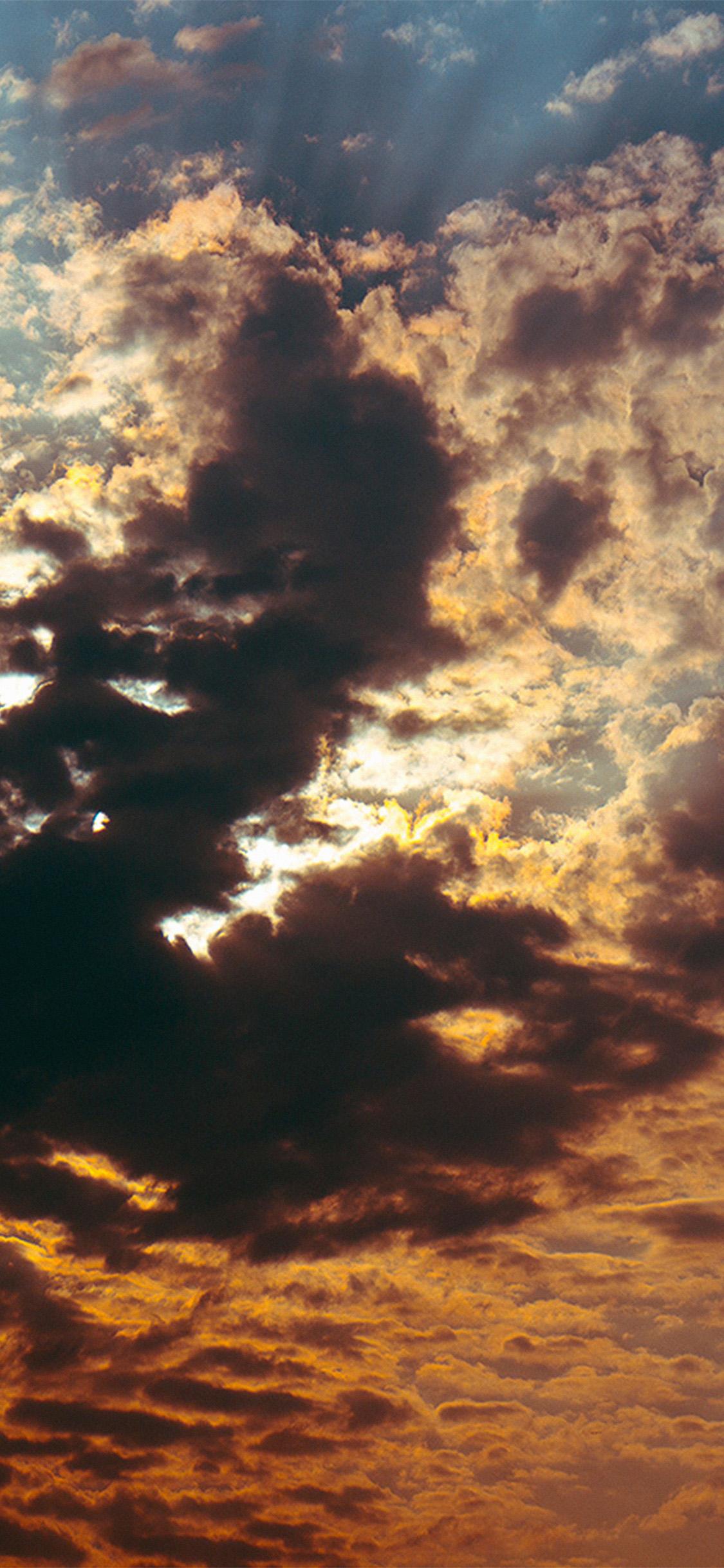 iPhonexpapers.com-Apple-iPhone-wallpaper-nz82-sky-cloud-sun-nature