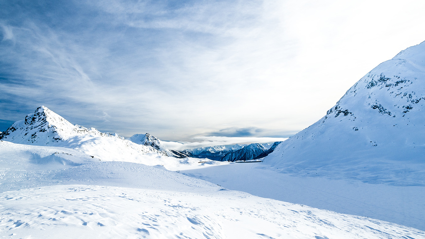 desktop-wallpaper-laptop-mac-macbook-air-nz84-winter-snow-mountain-white-nature-wallpaper
