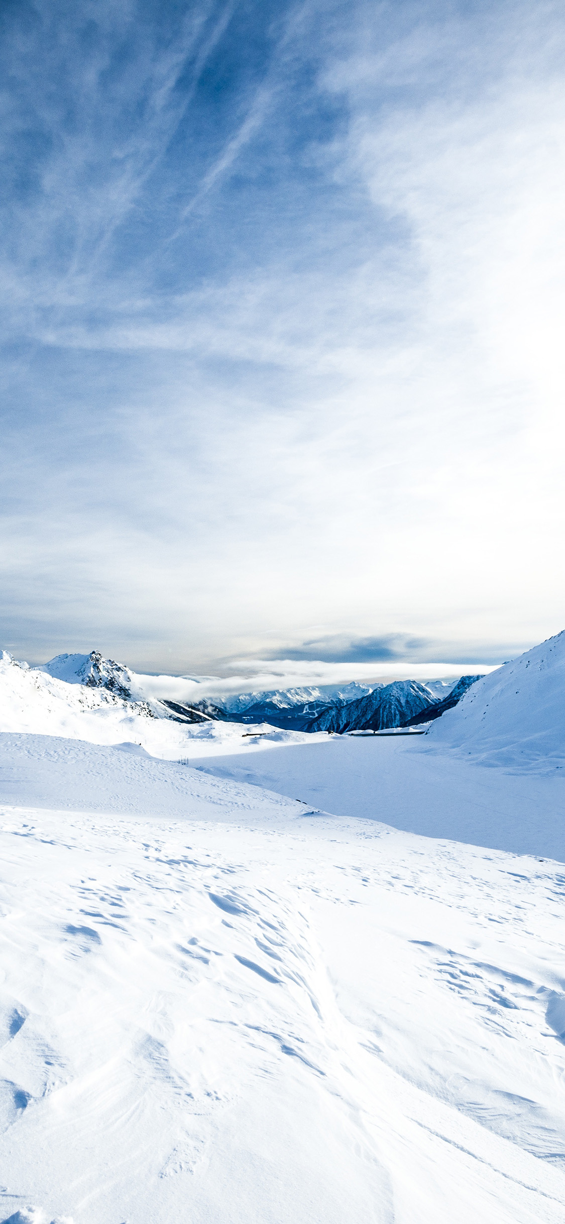 iPhonexpapers.com-Apple-iPhone-wallpaper-nz84-winter-snow-mountain-white-nature