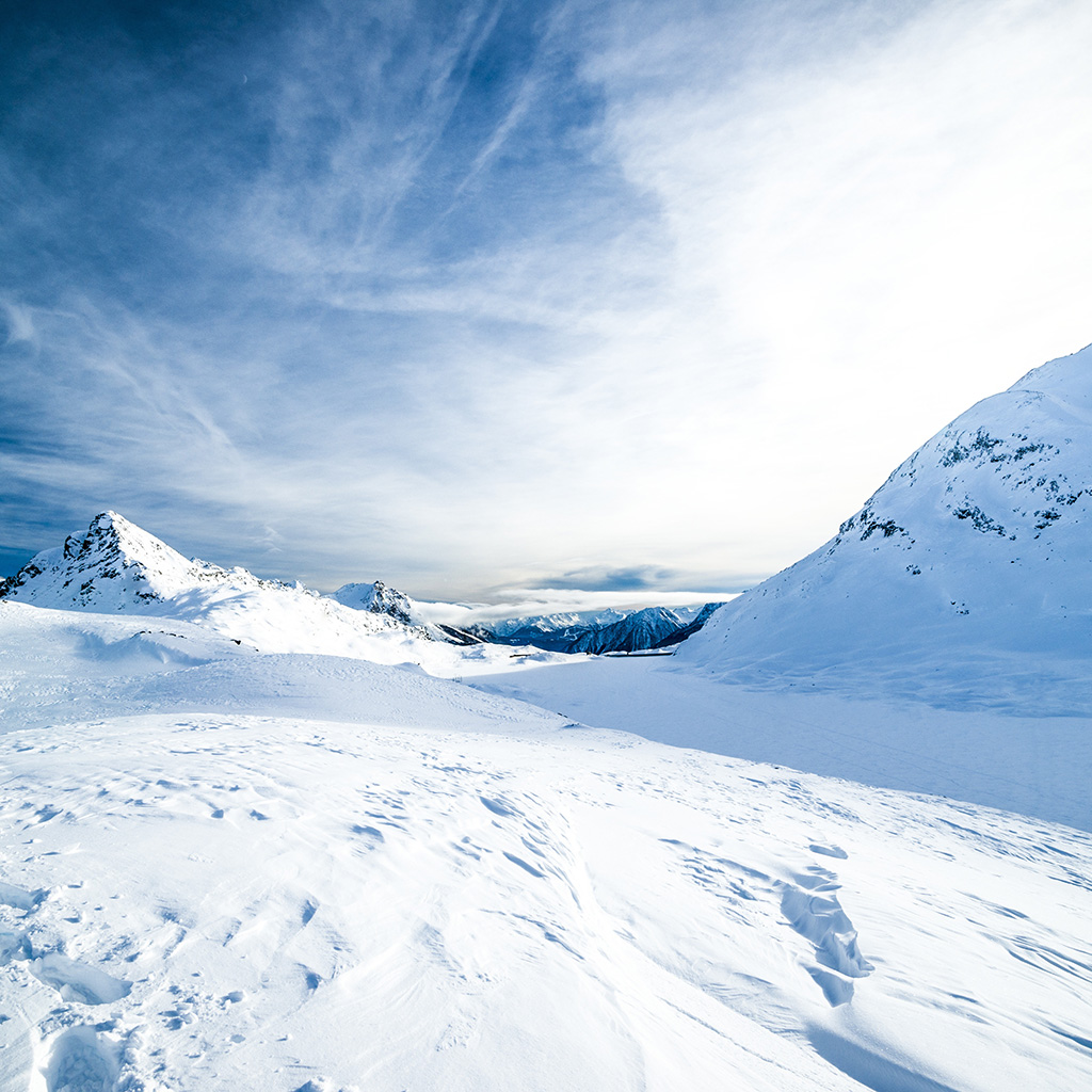 wallpaper-nz84-winter-snow-mountain-white-nature-wallpaper