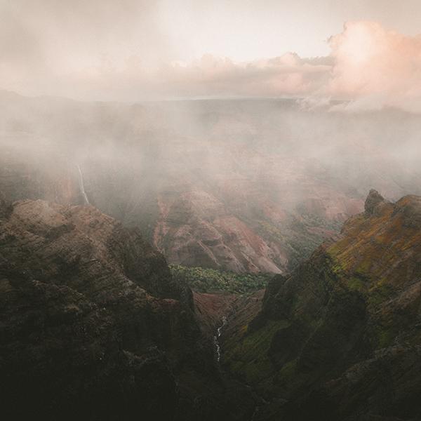 iPapers.co-Apple-iPhone-iPad-Macbook-iMac-wallpaper-nz94-fog-mountain-cloud-nature-wallpaper