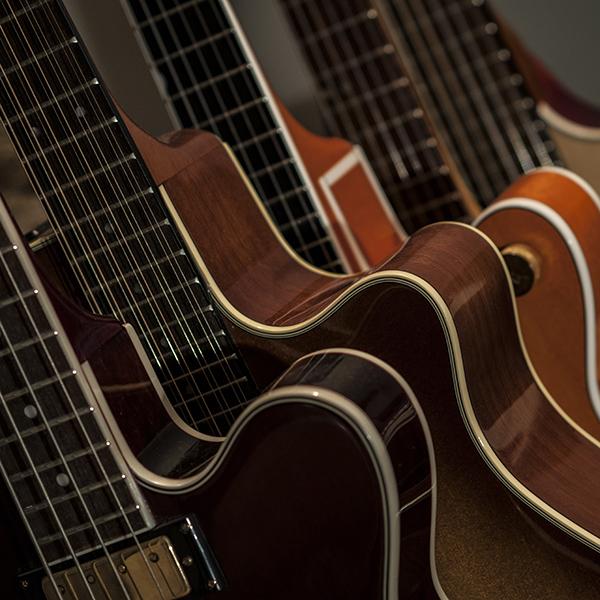 iPapers.co-Apple-iPhone-iPad-Macbook-iMac-wallpaper-nz99-guitar-wood-nature-wallpaper